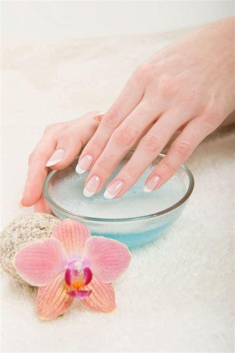 Best 25  Basic nails ideas on Pinterest   Simple wedding