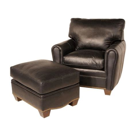 classic leather recliners leather recliner leather recliner by classic leather