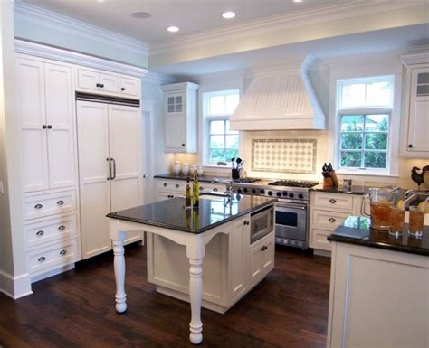tom wolf kitchen cabinets wolf kitchen cabinets home design plan