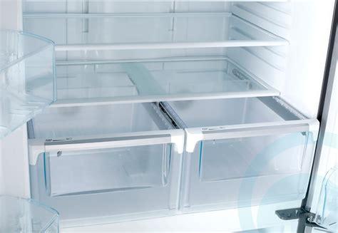 westinghouse door westinghouse whe5000sa r 510l 3 door fridge appliances