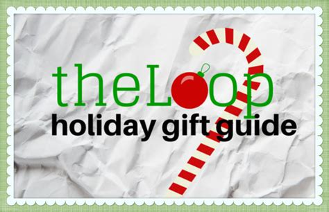 8 Treasure Holidays Youll by Theloop Gift Guide Theloop