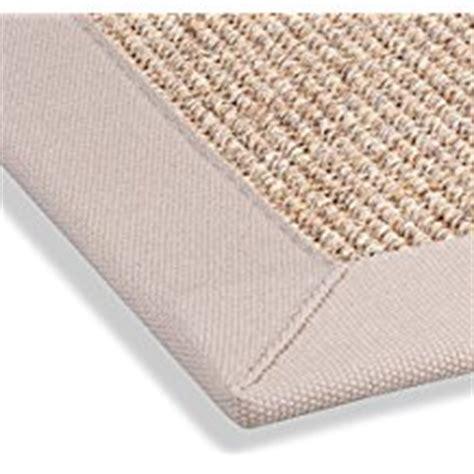 teppiche lutz suchergebnis auf de f 252 r sisal teppich 200x300