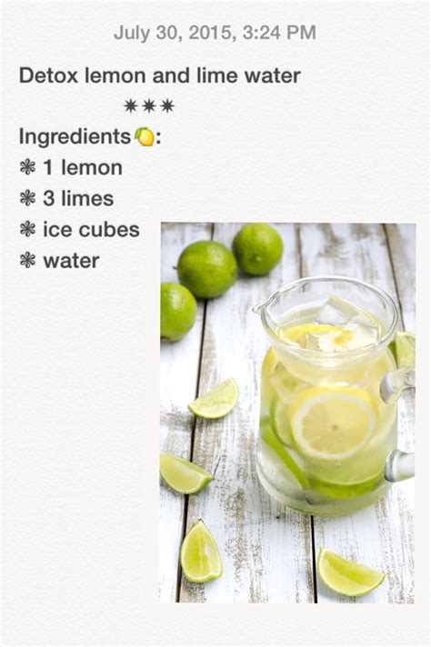 How Detox Water Works by Top 50 Detox Water Recipes For Rapid Weight Loss Trusper