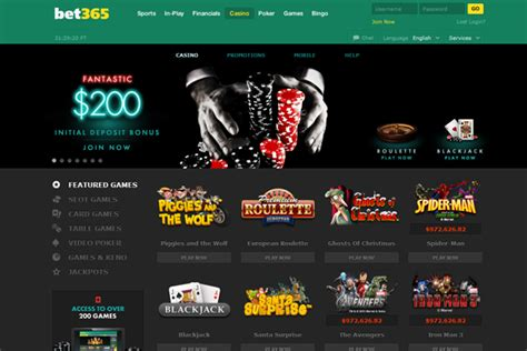 bet365 slots mobile strictly slots mobile bet365 mobile casino uk mobile slots