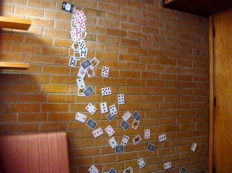 cheap home wall decor cool and cheap wall diy artsy fartsy diy room
