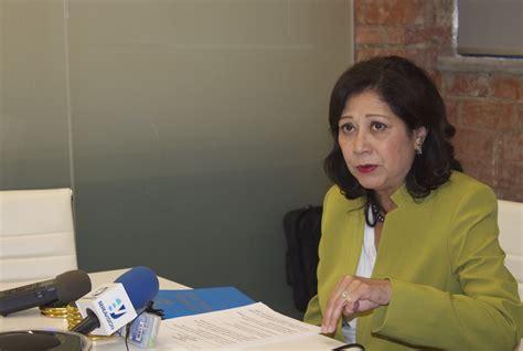 Abogados Para Limpiar Record Criminal Gracias A Cambio De Ley Inmigrantes Limpian Antecedentes Para Evitar Deportaci 243 N