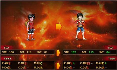 anime pirates haki guide feature community spotlight haki system anime pirates