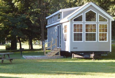 ohio cabin rentals cabins in ohio cabin rentals in ohio at jellystone parks