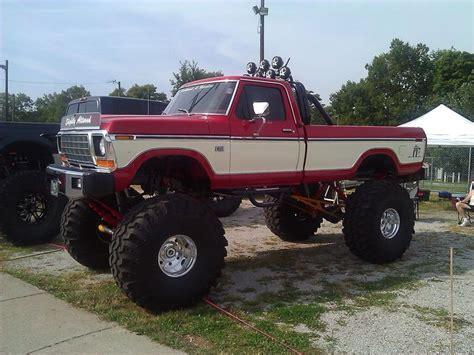 1979 bigfoot monster truck 387 best monster trucks images on pinterest monster