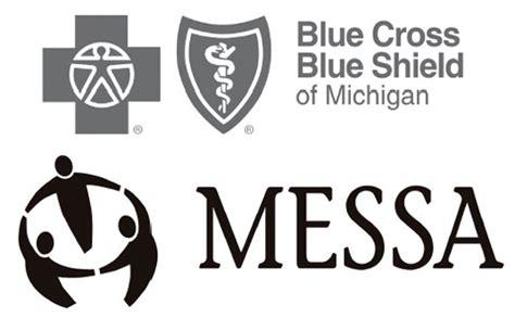 college essays college application essays blue cross