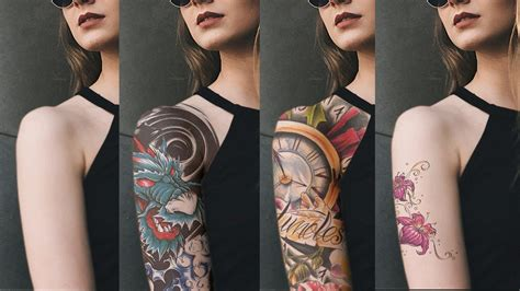 pro body tattoo barnsley how to add tattoo to a person arm in photoshop applying