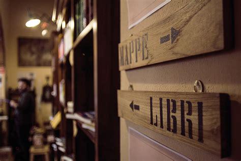 librerie a pisa libreria l orsa minore libri e viaggi a pisa