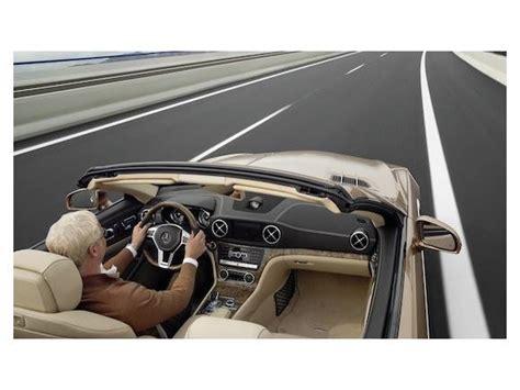 www al volante c 243 mo sentarse al volante la mejor postura para conducir