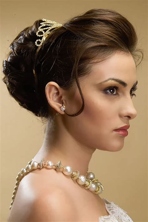 princess hairstyle princess hairstyles