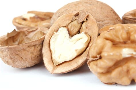 whole grains that lower cholesterol 10 healthy foods that lower cholesterol