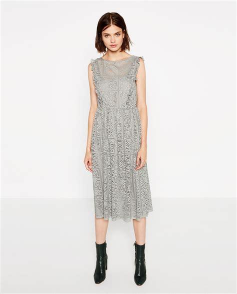 Zahra Dress 01 dresses archives page 2 of 57 dresscodes