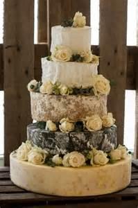 beatrice cheese wedding cake cheese wedding cakes cheese wedding cakes