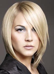 pelados de pelo corto pelados mujer corto