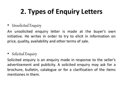 Direct Approach Business Letter Exles business letter using direct approach solicited