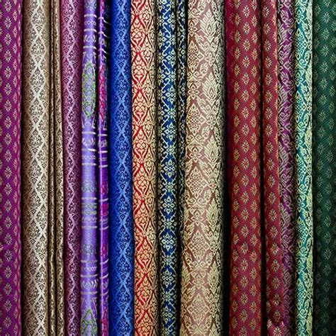 upholstery fabric stores houston understanding drapery fabrics fabrics shop n houston