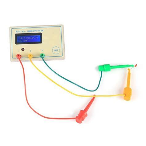 snubber capacitor inductance dtm igbt module capacitance 684k 0 68uf 1200vdc snubber capacitor www top of clinics ru