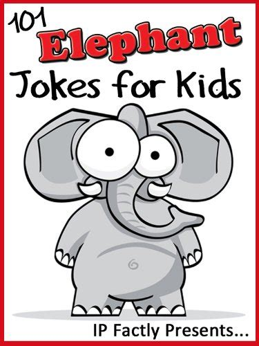 101 jokes books 101 elephant jokes for joke books for