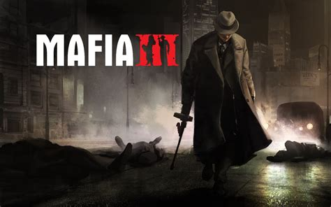 Mafia 3 Pc mafia 3 torrent pc version complete telecharger gratuit