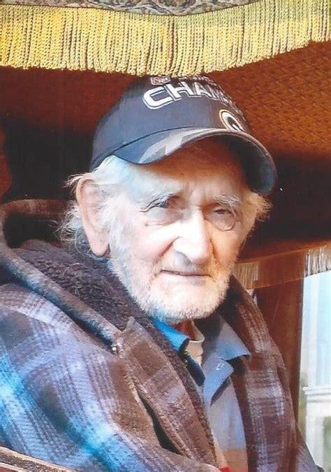 nicholas kohler obituary mayville wisconsin legacy