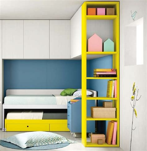 librerie per bambini torino molly terminale belv 236 camerette torino
