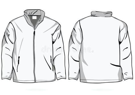 sweatshirt template illustrator sweatshirt template illustrator free hooded vector