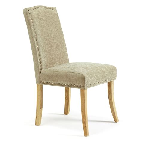 Next Home Dining Chairs Next Home Dining Chairs All Dining Chairs Next Day Delivery All Dining Chairs From Worldstores