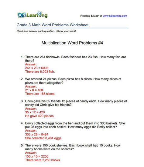 K5 Learning Worksheets by 15 Best About K5 Learning Images On
