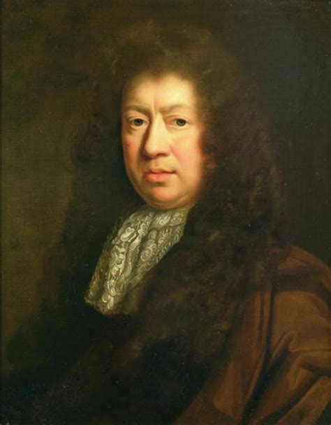 Samuel Pepys Essay by Samuel Pepys S Quotes And Not Much Quotationof