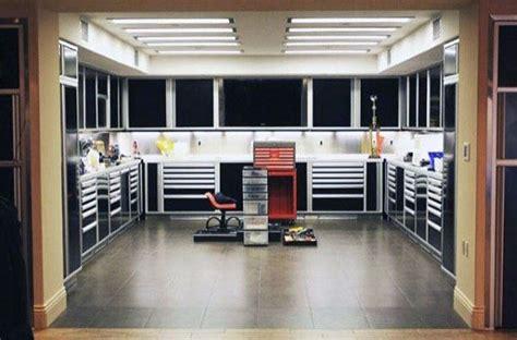 Unique Garage Storage Ideas by 100 Garage Storage Ideas For Cool Organization And