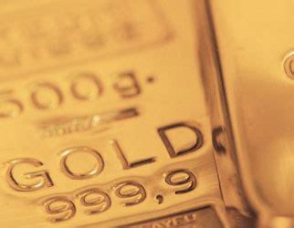 best way to buy gold the best way to buy gold moneysense