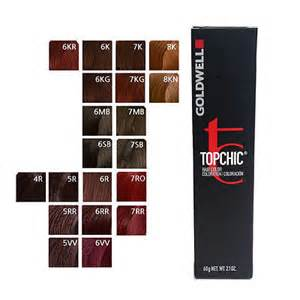 5vv hair color goldwell topchic effects highlight color 2 1 kit rv