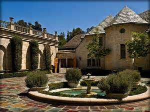 wedding venues los angeles mansions wedding venue historic greystone mansion and park