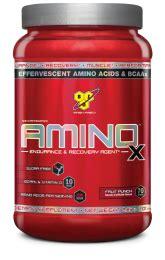 Bsn Amino X 30 Serv Kode Vc14465 i migliori integratori alimentari per il vostro allenamento