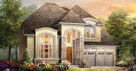 credit manor heights countrywide homes