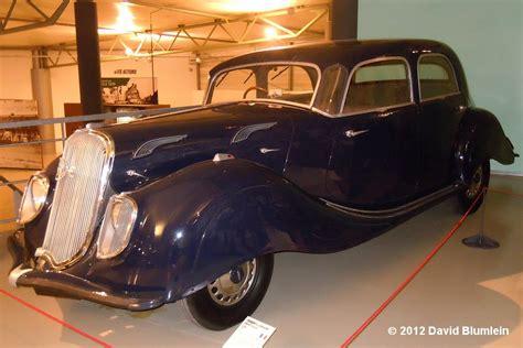 second car ever made amazing the second car ever made ideas classic cars