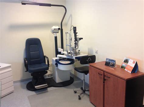 consultorio porto torres arquivo de consult 243 rios centro oftalmol 243 gico professor