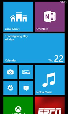 why windows phone is better 5 reasons why windows phone 7 is better than android