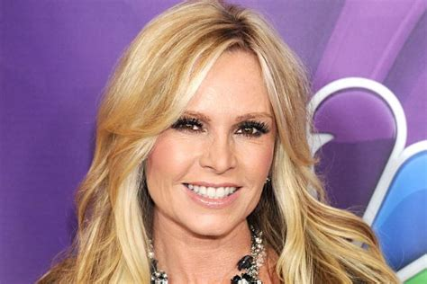 Dish 090913 Tamra Barney No | exclusive tamra judge my grandhild was at risk but will