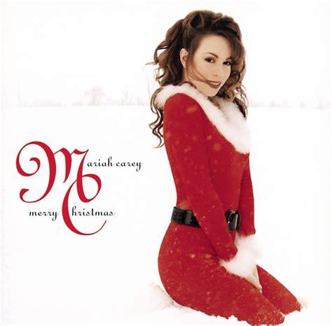 download mp3 gratis o holy night mariah carey mariah carey merry christmas 1994 r b