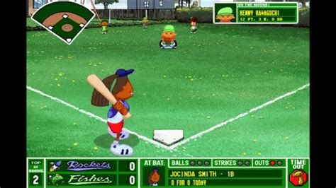 backyard baseball for the pc
