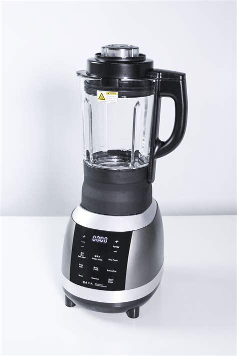 Detox Juice Makers by High Speed Detox Juice Machine Rb 854 Vooka