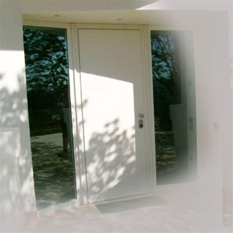 porte in legno per esterni serramenti per esterni