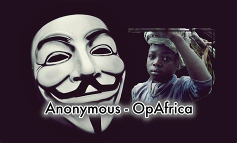 anonymous africa the hackers who are taking on south anonymous leaks 1tb of data from kenya ministry of