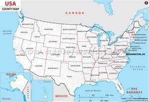 us map with cities and counties us 50 states and capitals map