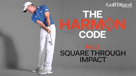 butch harmon swing philosophy what is butch harmon s golf swing philosophy youtube